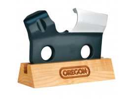Oregon¬ Cutter Display Stand With 72v Cutter