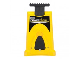 Mount, 91 Powersharp Sharpener / Powersharp¬