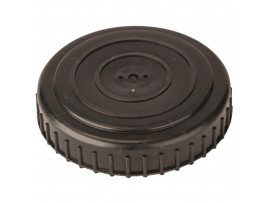 Lid, Tank with Diaphragm