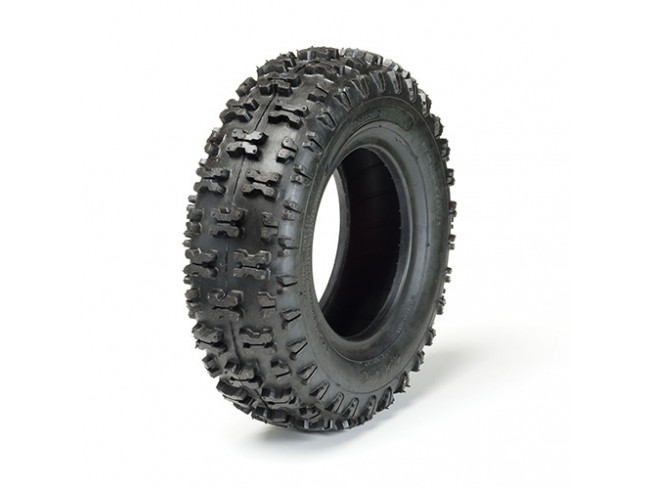 Oregon Tire, 410 / 350-6 Snow Hog