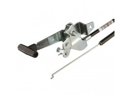 Throttle Control Universal 26-1/4in