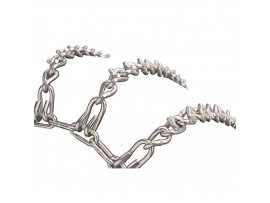 Tire Chains 13x500-6 2 Link