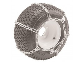 Tire Chains 23x950 / 1050-12 4 Link