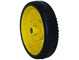 Wheel, 8 X 200, John Deere Models