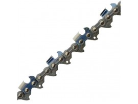 Chain, 3/8 Super Guard Chisel, Sdg Clam