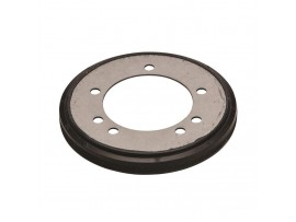 Drive Disk With Liner Snapper / 5-3103 / 5-7423