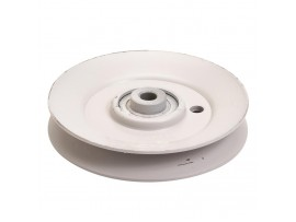 Idler Pulley - John Deere / Am38171 / Am103542