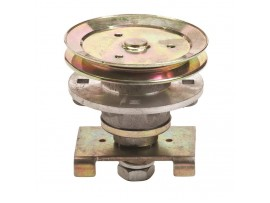 Spindle Assy Ariens / 3615300