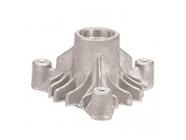 Spindle Housing Ayp / 137152