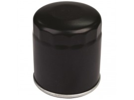 Oil Filter, Generac Engines / 070185d