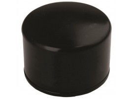 Oil Filter Shop Pack 83-013 / Briggs And Stratton 492932