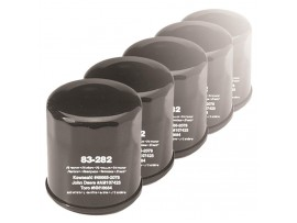 Oil Filter Shop Pack Of 83-282 / Kawasaki 49065-2057