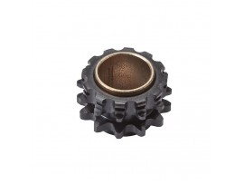 Sprocket 12t 35chn 3/4inch