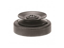 Centrifugal Pulley 3/4inch