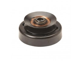 Centrifugal Clutch 5/8 Bore Pulley