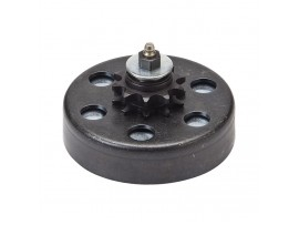 Centrifugal Clutch 3/4 10t 41 Chain