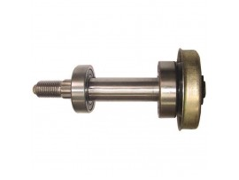 Shaft, Spindle For 82-015