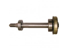 Shaft, Spindle For 82-026