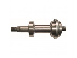 Shaft, Spindle For 82-409