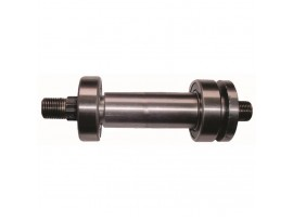Assy, Spindle Shaft For 82-407