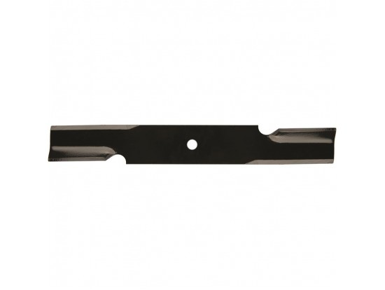 Blade, Scag 18in / 482878