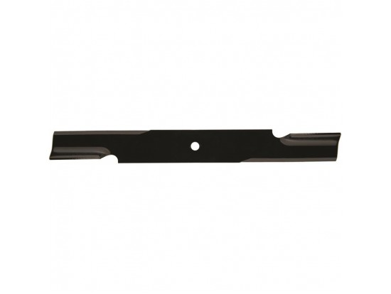 Blade, Scag 21in / 482879