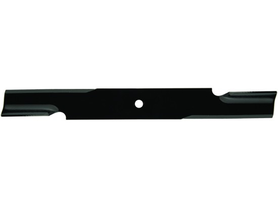 BLADE, SCAG 21IN