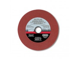 "1/4"" Grinding Wheel For All Full Size Grinders"