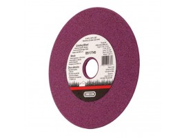 "1/8"" Grinding Wheel For For All Full Size Grinders"