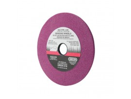 "3/16"" Grinding Wheel For All Full Size Grinders"